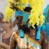 Le carnaval de Basse-Terre
