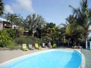 piscine-guadeloupe