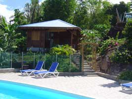 bungalow-jardin